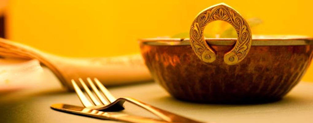 Bienvenue au Restaurant Dev – Venez nous visiter!